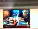 Tutoriel Sony Vegas Comment recadrer une vidéo - sony vegas 9 à 12