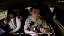 COOKIE PHONE VS POLICE (SA WARDEGA)(360P_H.264-AAC)FEV-2014