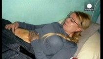 Ukraine : pas de conditions de détention plus souples pour Ioulia Timochenko