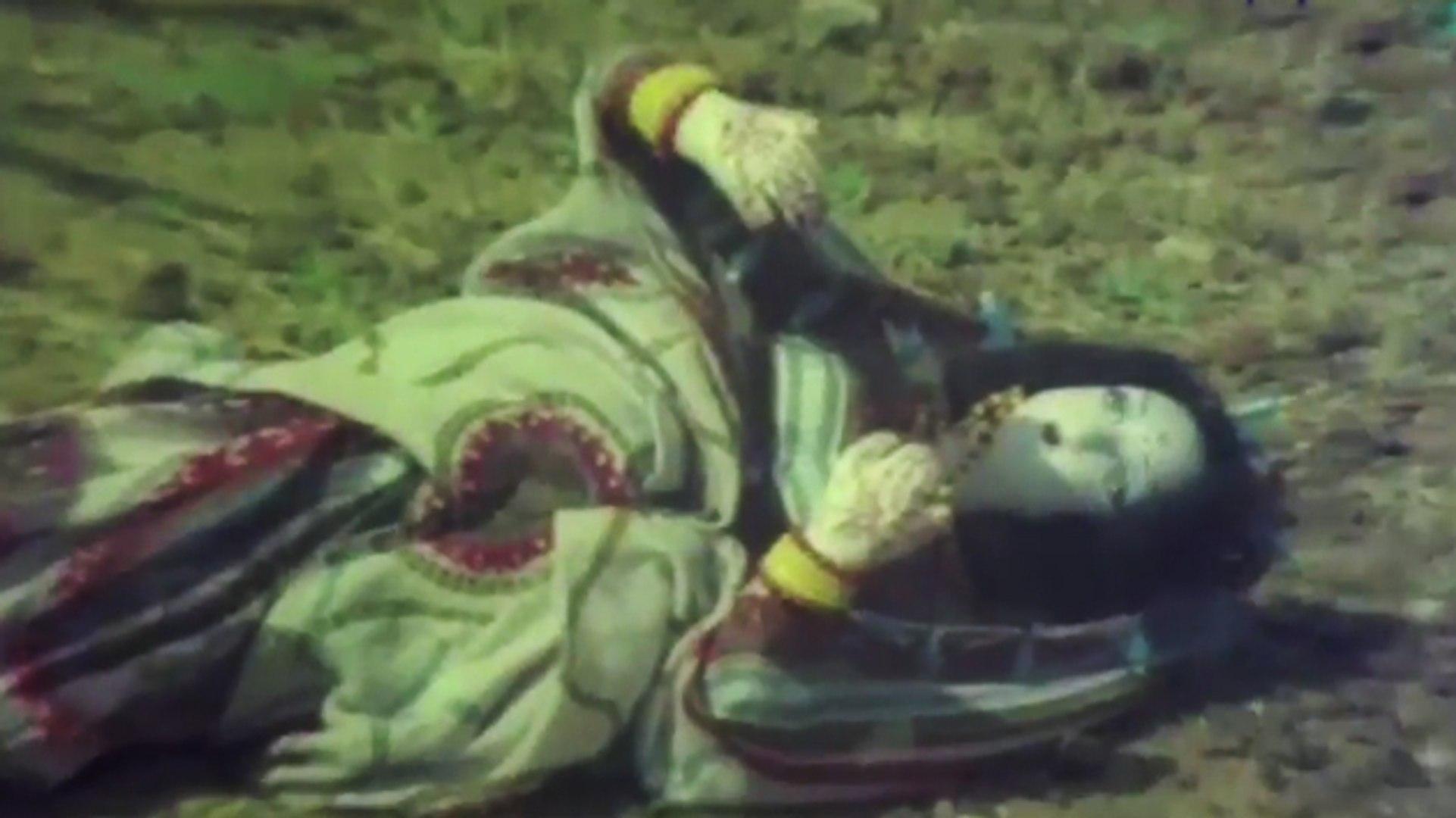 Two Small Boys Fights For a Doll | Oru Ragam Pala Thalam | Malayalam Film