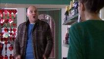 Hollyoaks The Roscoe Family (10th February 2014)