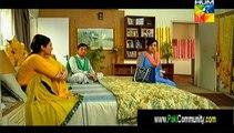 Shab -E-Zindagi Episode 3 part 2 - 11th February 2014