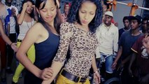 BESS LION - Hip Hop Hafa Loko (clip gasy - malagasy 2014)