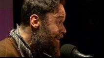 """La session de Rodrigo AMARANTE - """"Mon nom"""" - dans le RDV de Laurent GOUMARRE sur France Culture"""