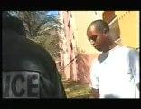 clip de rap SMOKI par D@N prod/yannidan