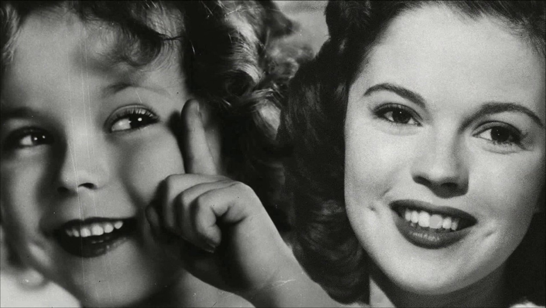 AMC Says Goodbye To Shirley Temple - AMC Movie News