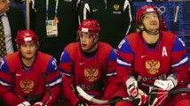 Olympics Hockey Daily Wrap: February 11