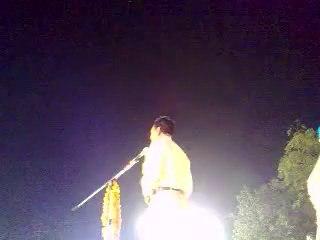 """Hasya Kavi Sammelan By """"Ramesh Sharma"""""""
