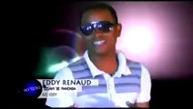 eddy renaud    ( lelahy be manonga)   gasy   salegy