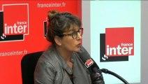 """Sylvie Vassallo : """"Les livres jeunesse ne sont pas des manuels de morale"""""""