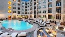 The Elle of Buckhead Apartments in Atlanta, GA - ForRent.com