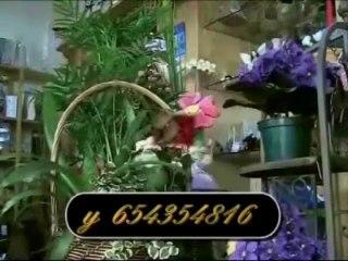 """Charla informativa """"Cláusula Suelo"""" en Santa Cruz de la Zarza"""