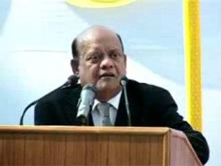 """Surender Sharma """"Best Live Programme"""""""