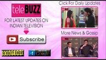 Madhubala 11th nov - video dailymotion