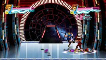 Double Dragon : Neon - GK Live : Double Dragon NEON