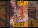 Ayten Alpman Ve Süheyl Denizci Orkestra Altin Cocuk (Golden Boy)