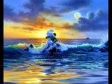 Süheyl Denizci Orkestrası & Şehrazat İki Gölge