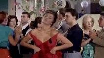MUSICALS - Sophia Loren Mambo Italiano