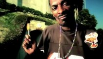 You Rock My World (Remix) - Michael Jackson feat. WC, Nate Dogg & Snoop Dogg