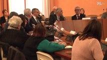 Le Conseil général des Landes augmente ses aides aux associations caritatives