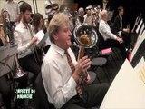 La Musique Municipale du Mans en Concert