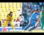 IPL 7 Auction Punjab buys best Players