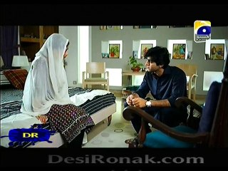 Aasmano Pe Likha - Episode 22 - February 12, 2014 - Part 4