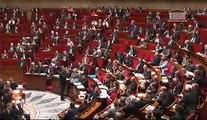 [ARCHIVE] Refondation de l'École : réponse de Vincent Peillon au député Yves Durand lors des questions au Gouvernement à l'Assemblée nationale, le 12 février 2014