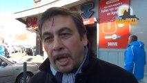 Coppola : la gauche gagnera Marseille si le Front de Gauche est fort