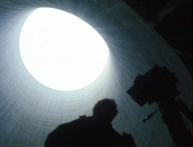 Le temps des usines, deuxième partie 1984 Auteur : Nadine Descendre Réalisateur : Jean-Denis Bonan Sujet : découverte du paysage industriel français et son évolution au cours du siècle