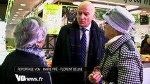 Le maire de Soisy-sous-Montmorency brigue un 4e mandat