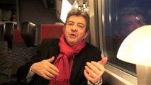 Faux-tracts: le jour du procès contre Marine Le Pen