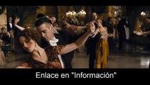 Cuento de Invierno - Ver Pelicula Completa Online GRATIS en Español Latino
