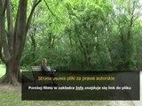 instrukcja obslugi pralki bosch wfl 1601