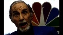 Sid Caesar dead at age 91, according to Carl Reiner