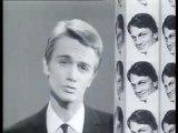 Des bises de moi pour toi (1963)