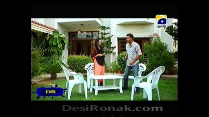 Meri Maa - Episode 104 - February 12, 2014 - Part 2