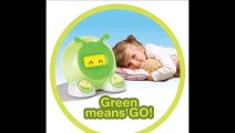 Cheap Onaroo OK to Wake Childrens Alarm Clock and Nightlight FREE Shipping