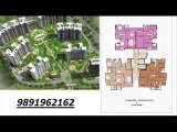 9891962162* geoworks new residential apartments 1000 trees sohna gurgaon road sector-6