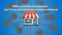SEO San Jose Firm _ San Jose SEO Company - (408) 874-5254_youtube_original