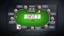 Poker Bluffing - How to Bluff In Poker ,  PokerStars com