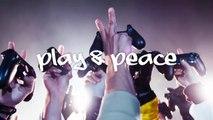 PlayStation 4 - Publicité Japonaise (HD)