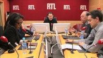 FN, les propositions du Medef, fonctionnaires, Serge Dassault