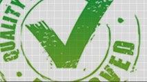 servo voltage stabilziers,voltage stabilizers,auto servo voltage stabilziers,auto variable voltages