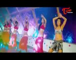 AK Rao - PK Rao   Nijam Nade Seeded Nade Song Teaser   Dhan Raj   Tagubotu Ramesh   Vennela Kishor