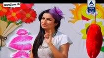 Saas Bahu Aur Saazish SBS [ABP News] 13th February 2014 Video Watch Online - Pt2