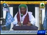 Complete Madani Muzakra Ghyarween Shareef Ep 698 - (11 February - 11 Rabi ul Aakhir) (Part 02)