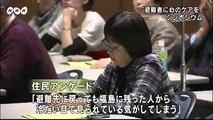 20140213避難者の心ケアを考える 福島