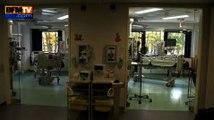 La Belgique s'apprête à voter une loi autorisant l'euthanasie des mineurs - 13/02