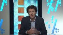 Olivier Passet, Xerfi Canal Croissance, productivité, emploi : des liaisons troubles